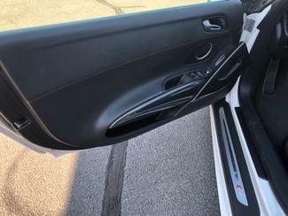 2014 Audi R8 Spyder V10 LINDON, UT 16