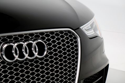 2014 Audi RS 5 Coupe AWD* NAV* BU Cam* Bang & Olufsen*** | Plano, TX | Carrick's Autos in Plano, TX