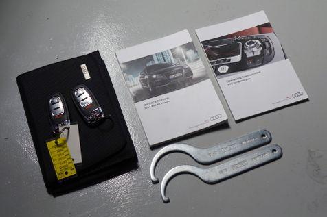 2014 Audi RS 5 Coupe AWD* NAV* BU Cam* Bang & Olufsen*** | Plano, TX | Carrick's Autos in Plano, TX