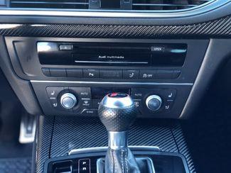 2014 Audi RS 7 Prestige LINDON, UT 40