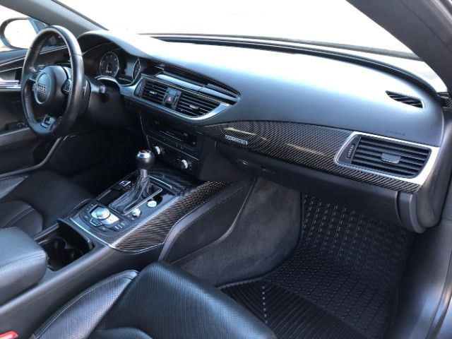 2014 Audi RS 7 Prestige LINDON, UT 27
