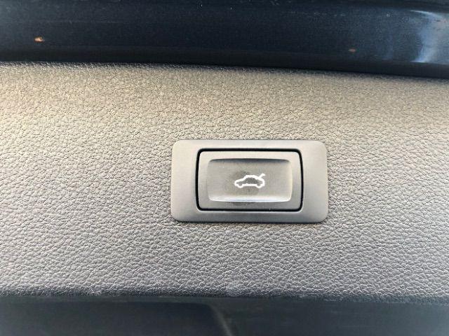 2014 Audi RS 7 Prestige LINDON, UT 36