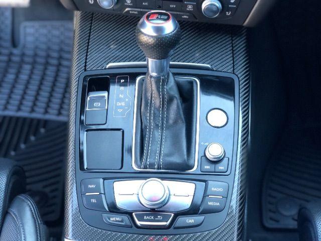2014 Audi RS 7 Prestige LINDON, UT 38