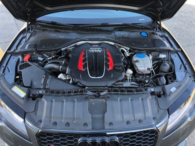 2014 Audi RS 7 Prestige LINDON, UT 43