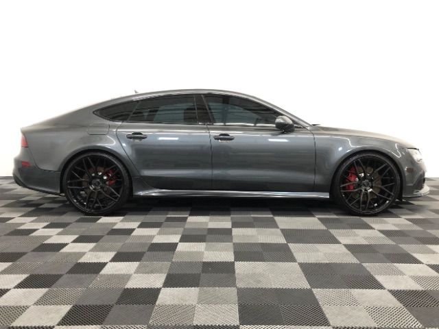 2014 Audi RS 7 Prestige LINDON, UT 7