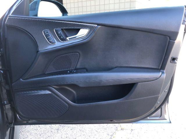 2014 Audi RS 7 Prestige LINDON, UT 21