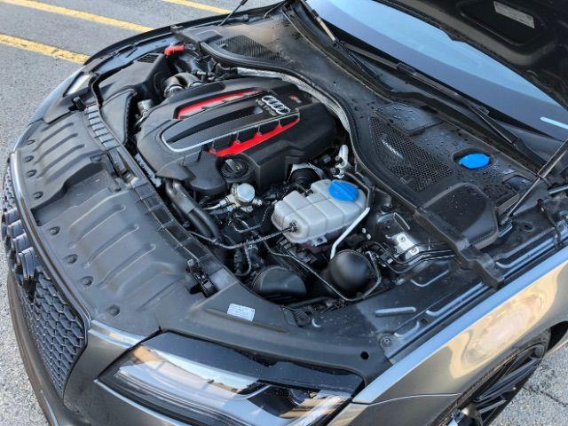 2014 Audi RS 7 Prestige LINDON, UT 30