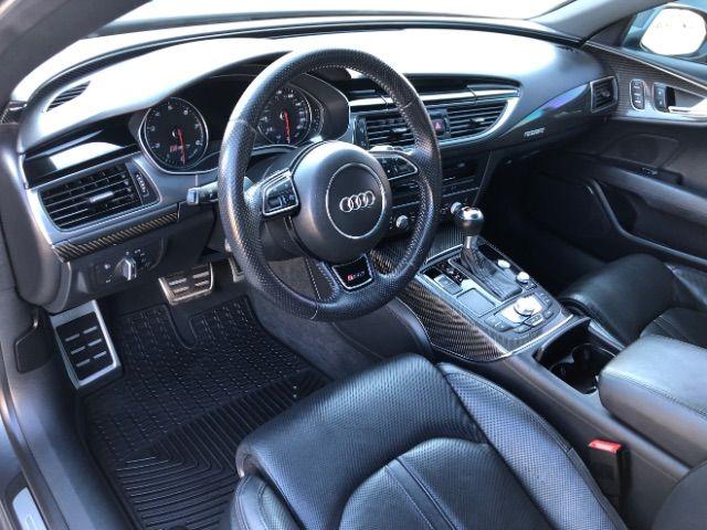2014 Audi RS 7 Prestige LINDON, UT 15