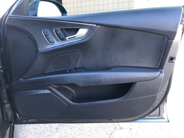 2014 Audi RS 7 Prestige LINDON, UT 31