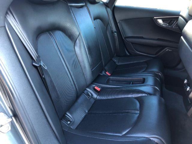 2014 Audi RS 7 Prestige LINDON, UT 32