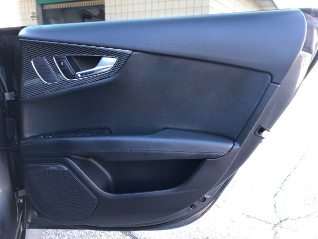 2014 Audi RS 7 Prestige LINDON, UT 34
