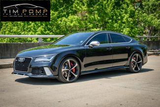 2014 Audi RS 7 Prestige in Memphis, Tennessee 38115