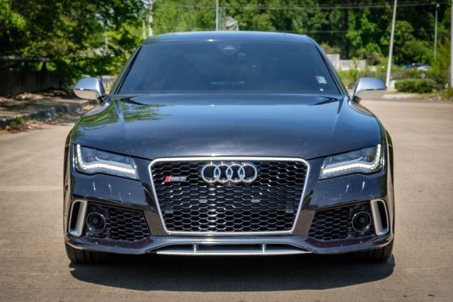 2014 Audi RS 7 Prestige in Memphis, TN 38115