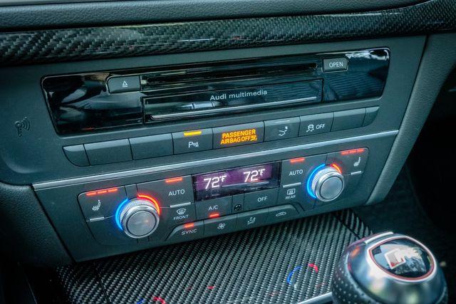 2014 Audi RS 7 Prestige in Memphis, Tennessee 38115