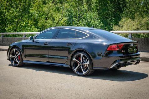 2014 Audi RS 7 Prestige | Memphis, Tennessee | Tim Pomp - The Auto Broker in Memphis, Tennessee