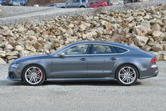 2014 Audi RS 7 Prestige Naugatuck, Connecticut 1