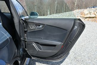 2014 Audi RS 7 Prestige Naugatuck, Connecticut 11