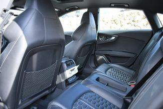 2014 Audi RS 7 Prestige Naugatuck, Connecticut 14
