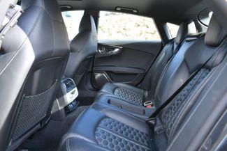 2014 Audi RS 7 Prestige Naugatuck, Connecticut 15