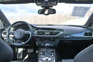 2014 Audi RS 7 Prestige Naugatuck, Connecticut 17
