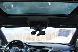 2014 Audi RS 7 Prestige Naugatuck, Connecticut 19