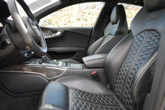 2014 Audi RS 7 Prestige Naugatuck, Connecticut 21