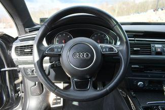 2014 Audi RS 7 Prestige Naugatuck, Connecticut 22