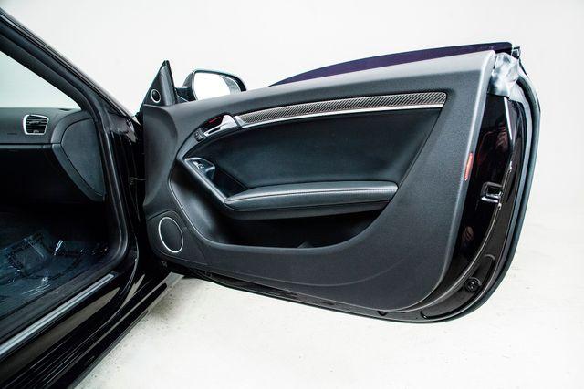 2014 Audi RS5 in , TX 75006