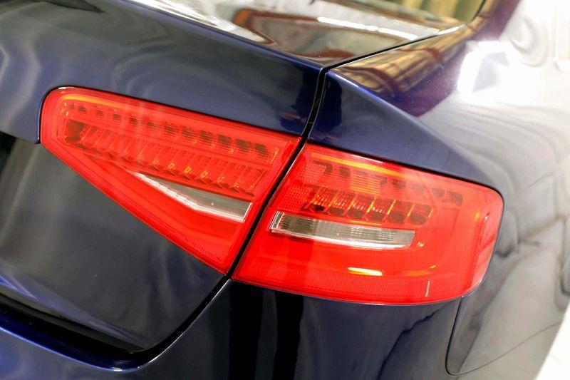 2014 Audi S4 Premium Plus -  MANUAL  - Sport Diff - BO Sound  city California  MDK International  in Los Angeles, California