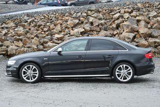 2014 Audi S4 Premium Plus Naugatuck, Connecticut 1