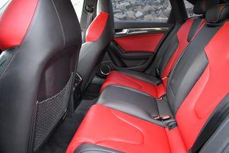 2014 Audi S4 Premium Plus Naugatuck, Connecticut 11