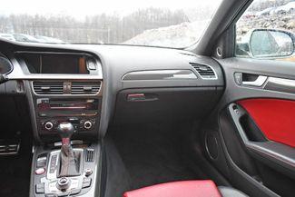 2014 Audi S4 Premium Plus Naugatuck, Connecticut 14