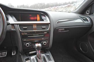 2014 Audi S4 Premium Plus Naugatuck, Connecticut 19