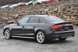 2014 Audi S4 Premium Plus Naugatuck, Connecticut 2
