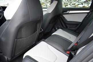 2014 Audi S4 Prestige Naugatuck, Connecticut 13
