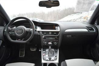 2014 Audi S4 Prestige Naugatuck, Connecticut 16