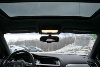 2014 Audi S4 Prestige Naugatuck, Connecticut 18