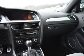 2014 Audi S4 Prestige Naugatuck, Connecticut 22