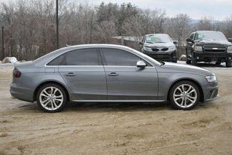 2014 Audi S4 Prestige Naugatuck, Connecticut 5