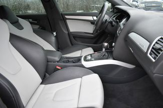 2014 Audi S4 Prestige Naugatuck, Connecticut 9