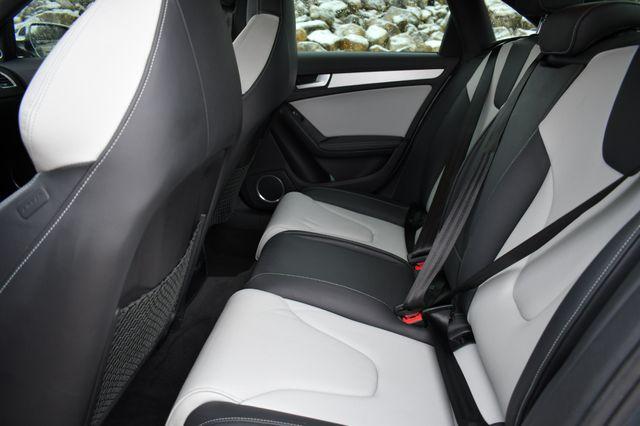 2014 Audi S4 Prestige Naugatuck, Connecticut 14