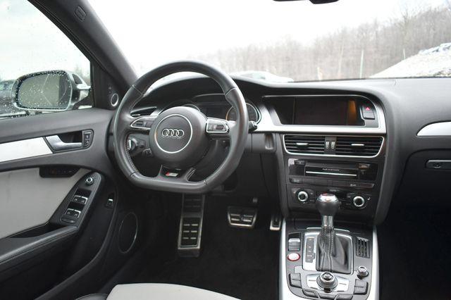 2014 Audi S4 Prestige Naugatuck, Connecticut 15
