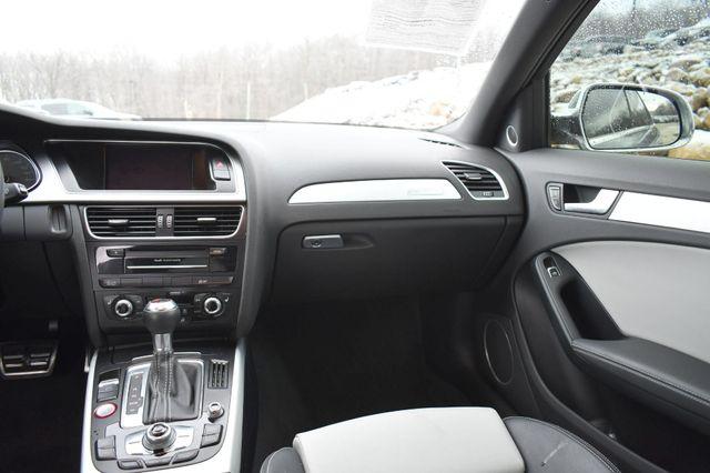 2014 Audi S4 Prestige Naugatuck, Connecticut 17