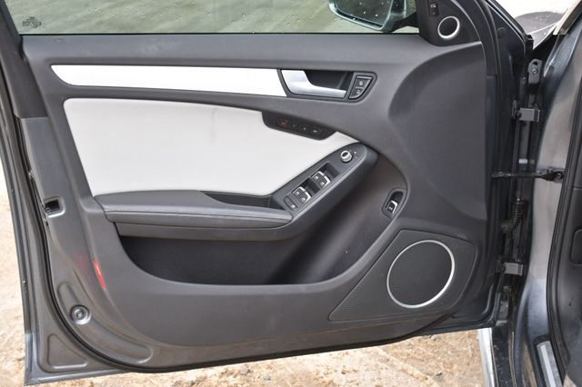 2014 Audi S4 Prestige Naugatuck, Connecticut 19
