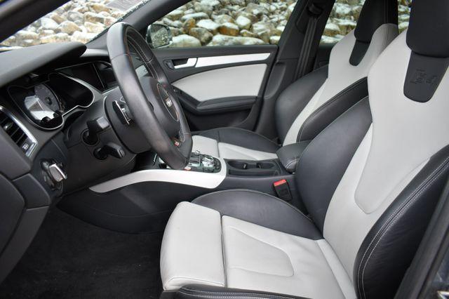 2014 Audi S4 Prestige Naugatuck, Connecticut 20