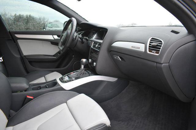 2014 Audi S4 Prestige Naugatuck, Connecticut 8
