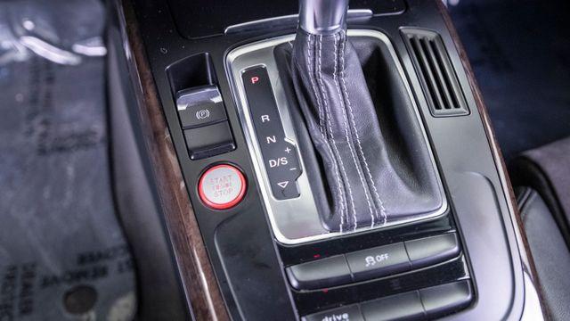 2014 Audi S5 Coupe Premium Plus with Upgrades in Dallas, TX 75229
