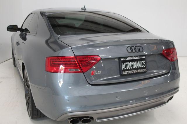 2014 Audi S5 Coupe Premium Plus Houston, Texas 10