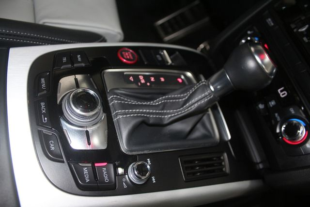 2014 Audi S5 Coupe Premium Plus Houston, Texas 18