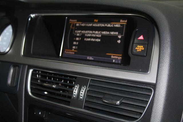 2014 Audi S5 Coupe Premium Plus Houston, Texas 19